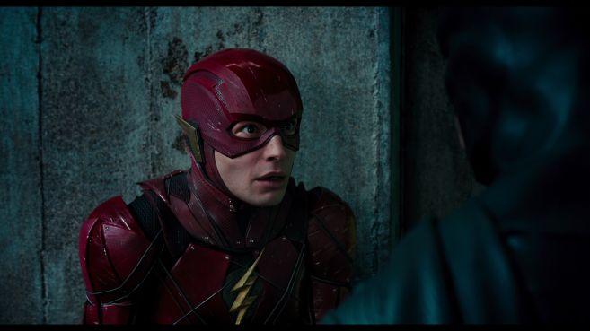 JL-comic-con-trailer-screencaps-98