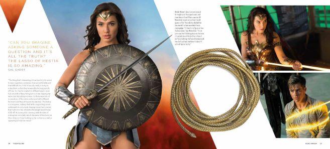 Wonder-Woman-p77