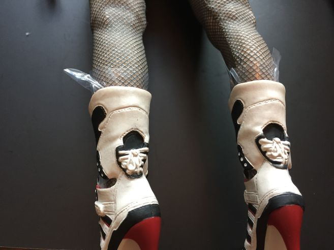 HarleyHTshoes01
