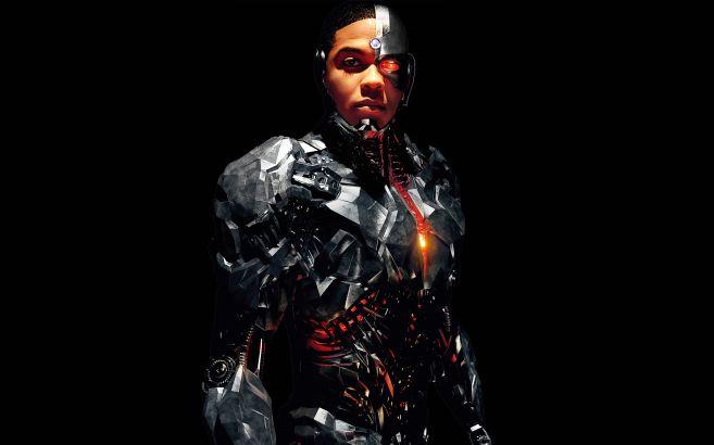 cyborg_justice_league_hd_5k-wide