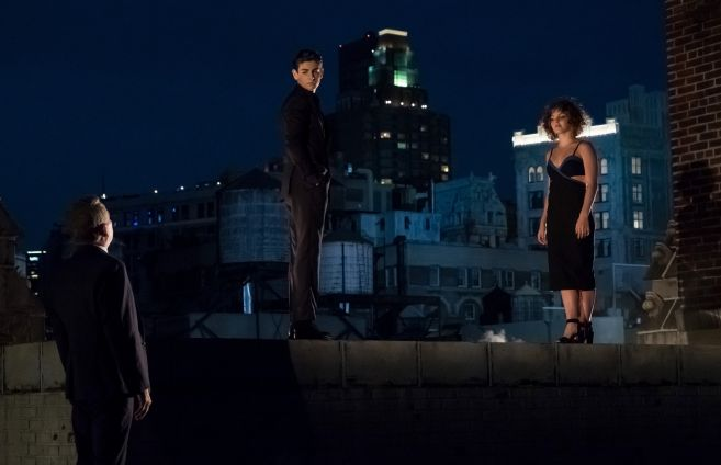 Gotham-401_SCN38_JN0598_hires2