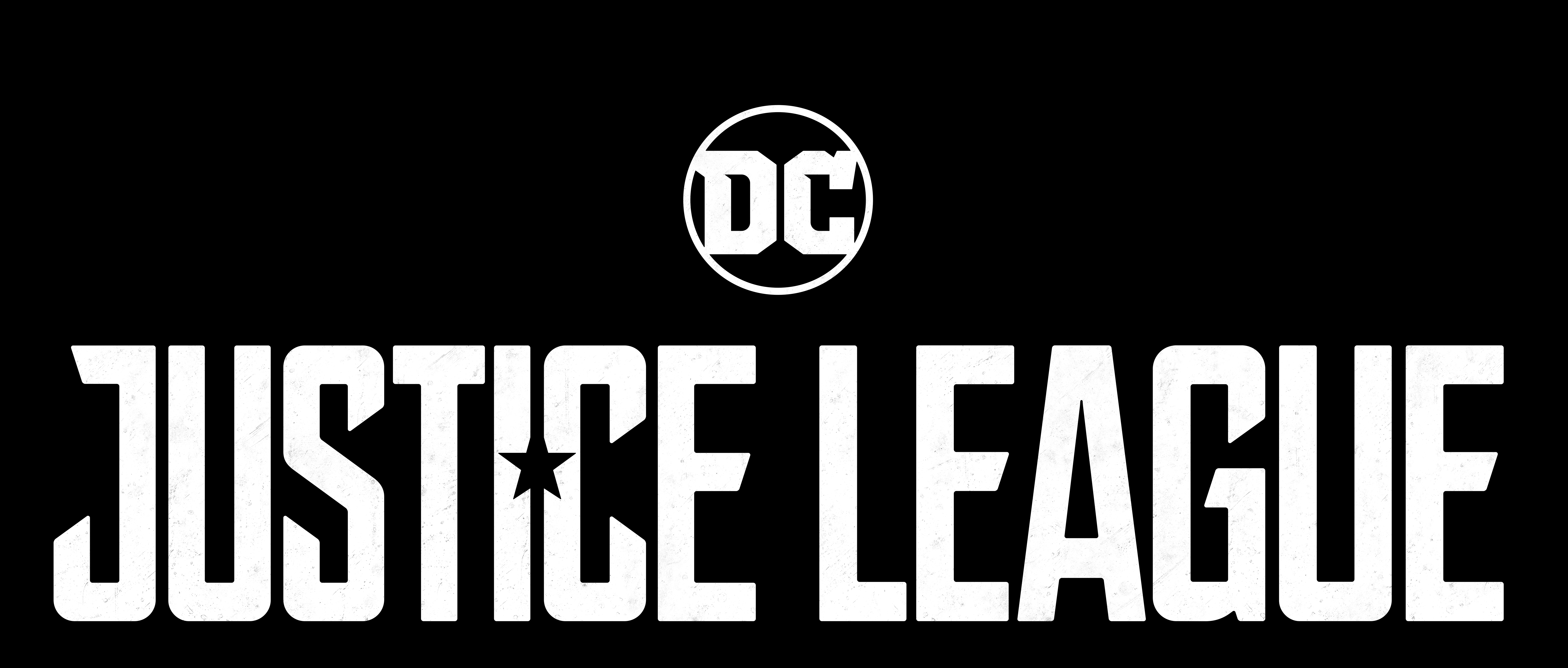 Updated 'Justice League' logo pushes the DC brand forward ... Justice League Emblem Images