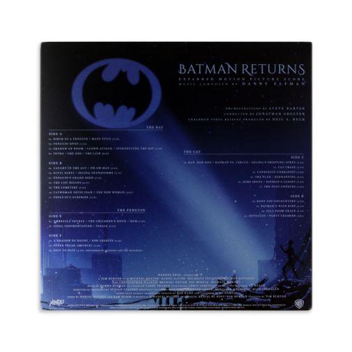 4-Batman-Expanded