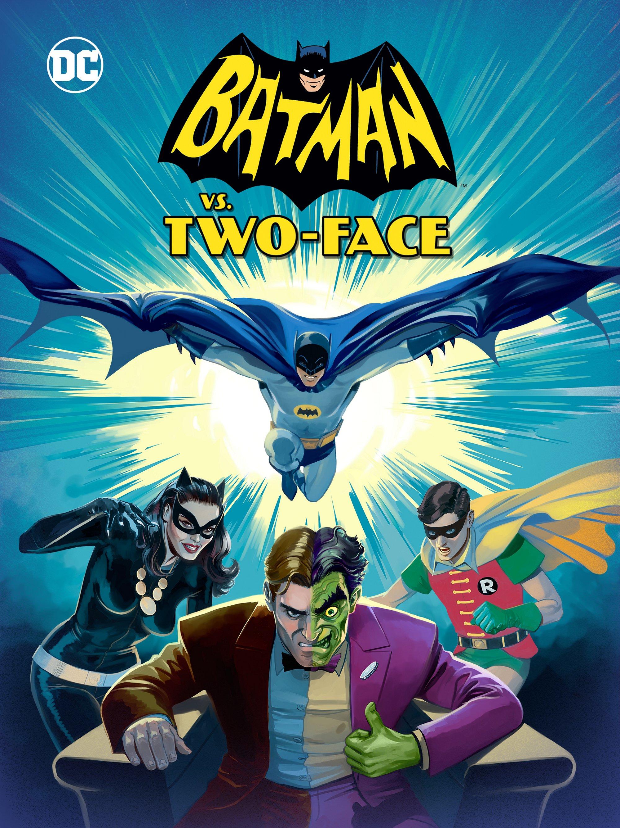 BatmanVTwoface_H_DD_KA_TT_1920x2560_300dpi_EN_fe7c7f35