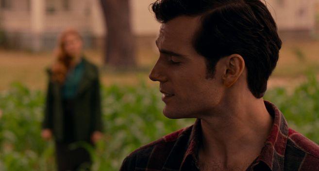 JL-new-trailer-HD-screencaps_012