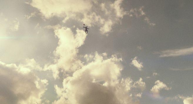 JL-new-trailer-HD-screencaps_026
