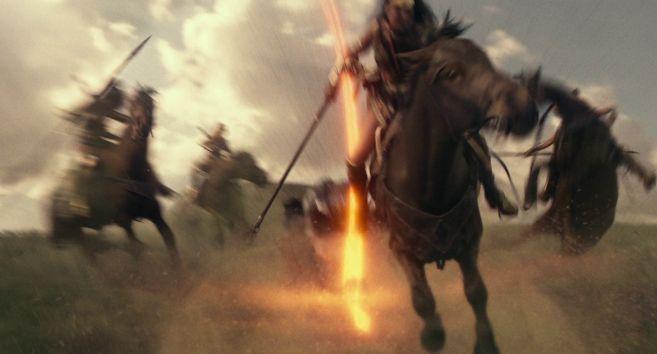 JL-new-trailer-HD-screencaps_028