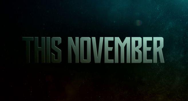 JL-new-trailer-HD-screencaps_039