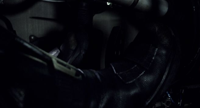 JL-new-trailer-HD-screencaps_051