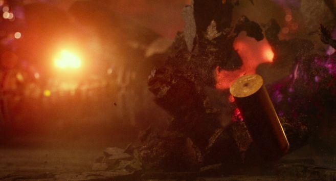 JL-new-trailer-HD-screencaps_056