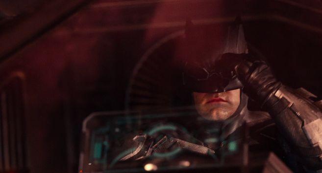 JL-new-trailer-HD-screencaps_086