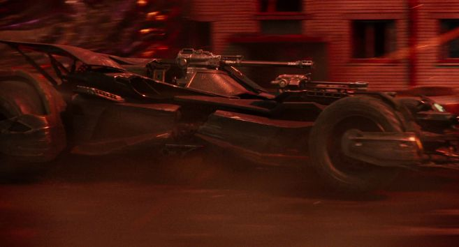 JL-new-trailer-HD-screencaps_094