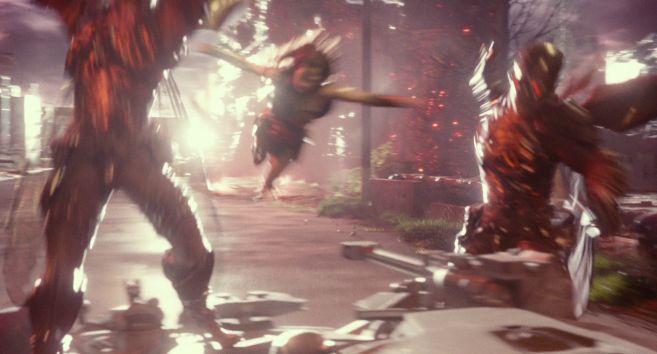 JL-new-trailer-HD-screencaps_098