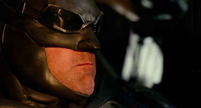JL-new-trailer-HD-screencaps_102