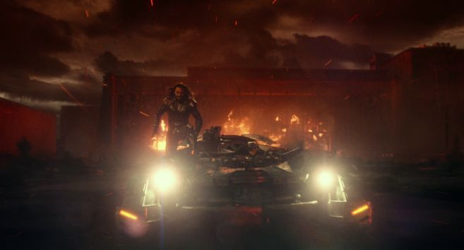 JL-new-trailer-HD-screencaps_108