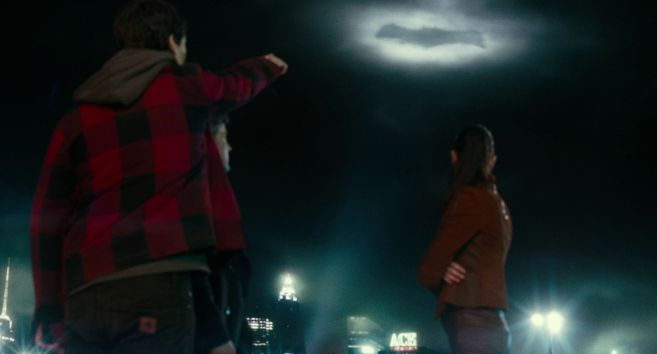 JL-new-trailer-HD-screencaps_112