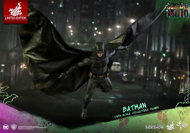 dc-comics-suicide-squad-batman-sixth-scale-hot-toys-902793-02