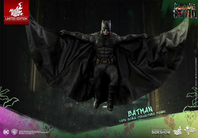 dc-comics-suicide-squad-batman-sixth-scale-hot-toys-902793-03
