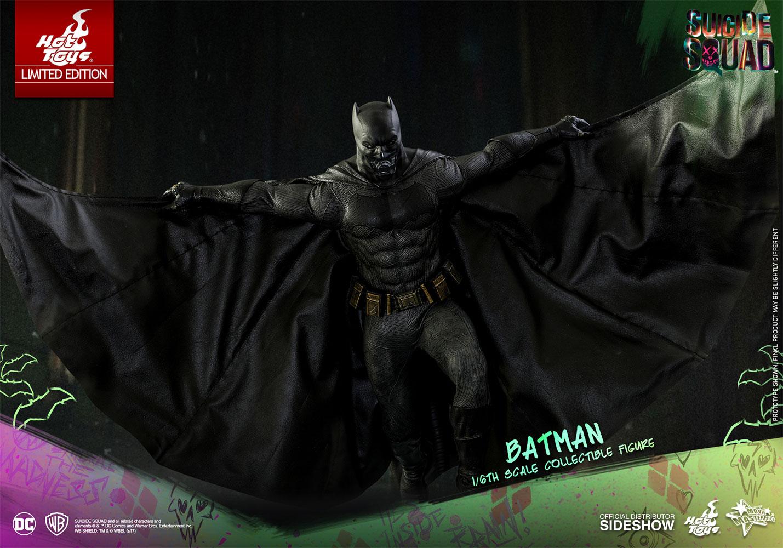 dc-comics-suicide-squad-batman-sixth-scale-hot-toys-902793-05