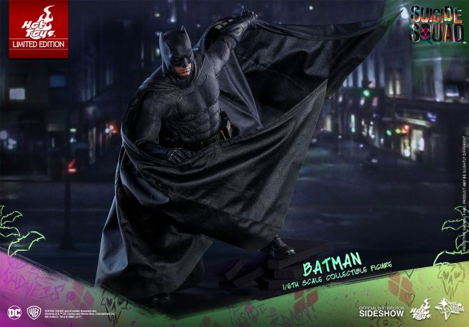 dc-comics-suicide-squad-batman-sixth-scale-hot-toys-902793-07