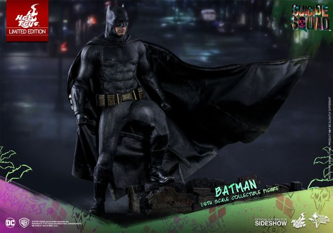 dc-comics-suicide-squad-batman-sixth-scale-hot-toys-902793-09