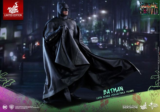 dc-comics-suicide-squad-batman-sixth-scale-hot-toys-902793-13