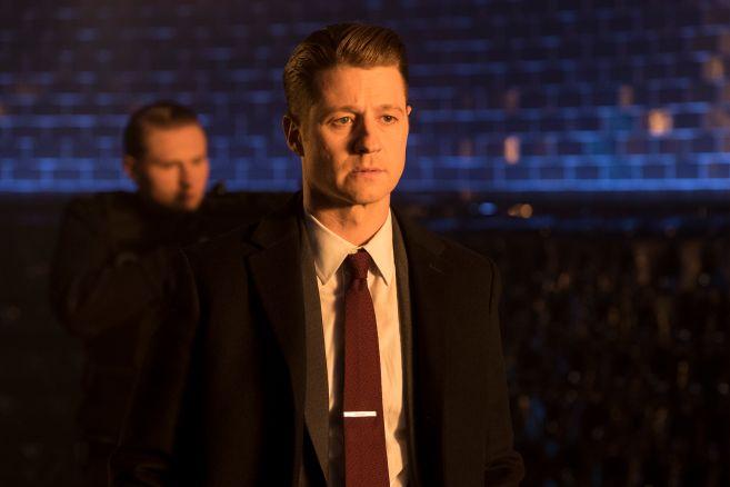 Gotham-411_SCN26_DG0564_f_hires2