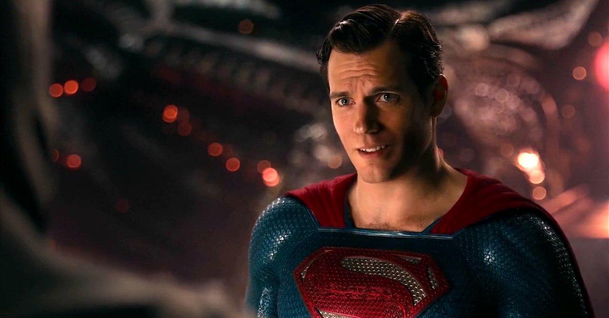justice league superman bonus scenes are less than 2