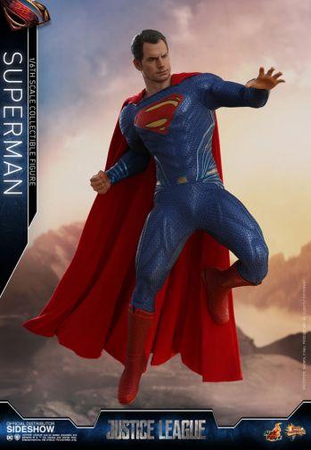 dc-comics-justice-league-superman-sixth-scale-figure-hot-toys-903116-08