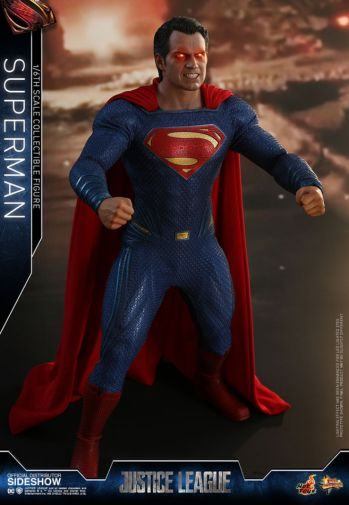dc-comics-justice-league-superman-sixth-scale-figure-hot-toys-903116-13