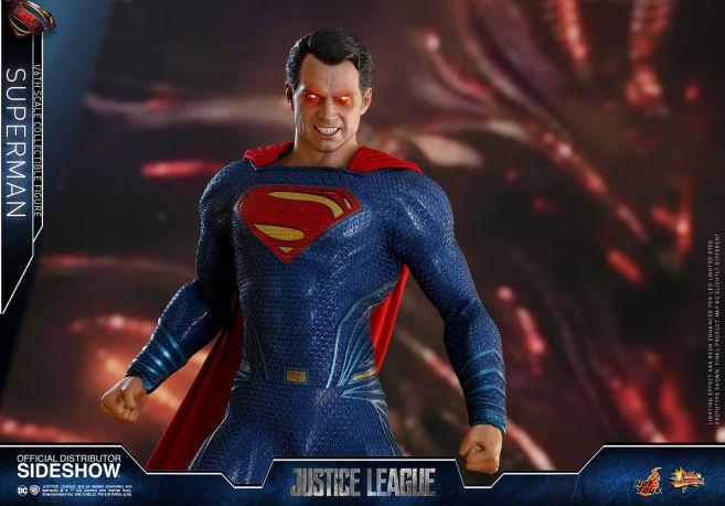 dc-comics-justice-league-superman-sixth-scale-figure-hot-toys-903116-19