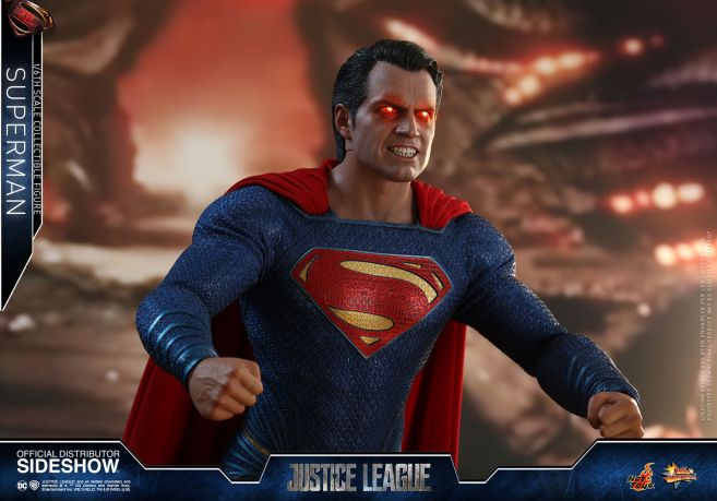 dc-comics-justice-league-superman-sixth-scale-figure-hot-toys-903116-21