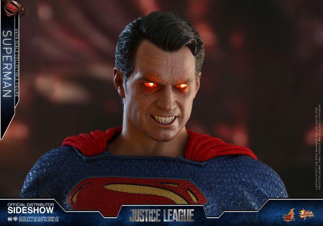 dc-comics-justice-league-superman-sixth-scale-figure-hot-toys-903116-23