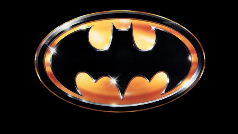 'Justice League' And 'Batman' Producer Benjamin Melniker Has Died