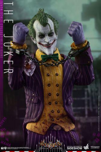 dc-comics-batman-arkham-asylum-the-joker-sixth-scale-hot-toys-902938-11