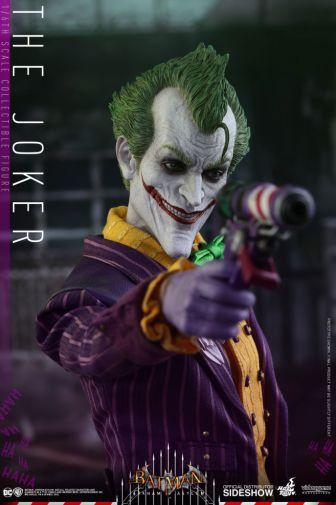 dc-comics-batman-arkham-asylum-the-joker-sixth-scale-hot-toys-902938-17