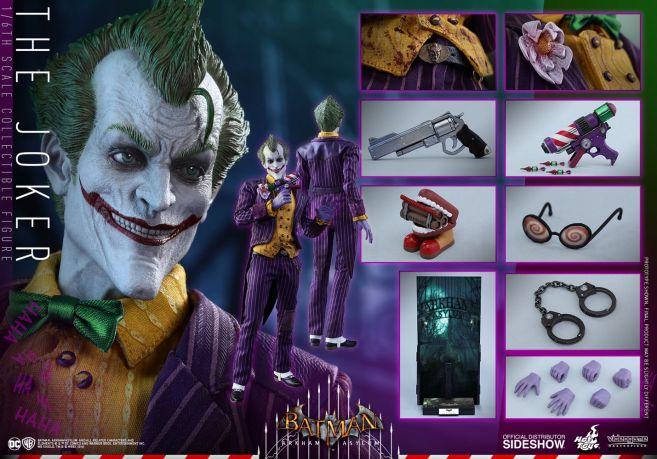 dc-comics-batman-arkham-asylum-the-joker-sixth-scale-hot-toys-902938-23