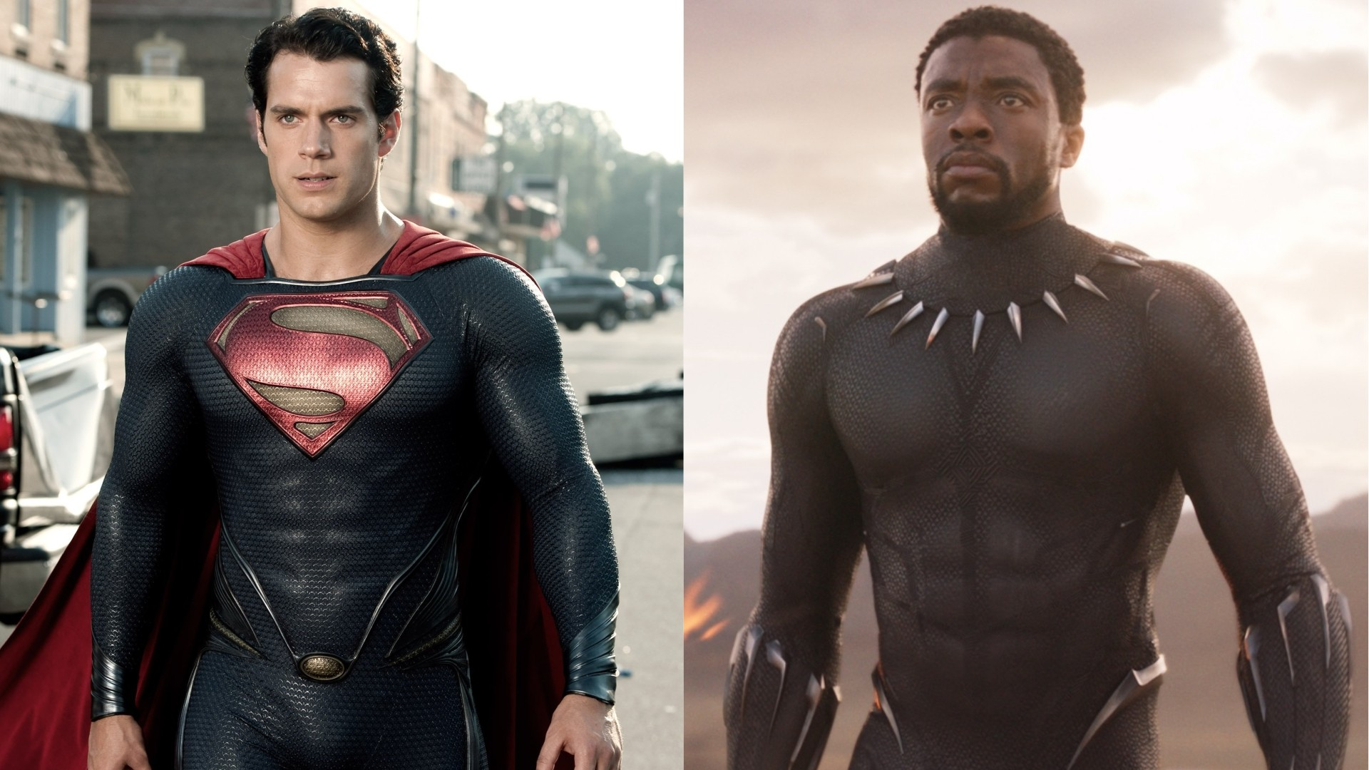 left-henry-cavill-in-2013s-man-of-steel-designed-by-michael-wilkinson-right-chadwick-boseman