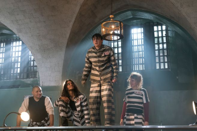 Gotham-413_SCN15_BN0431_f_hires2