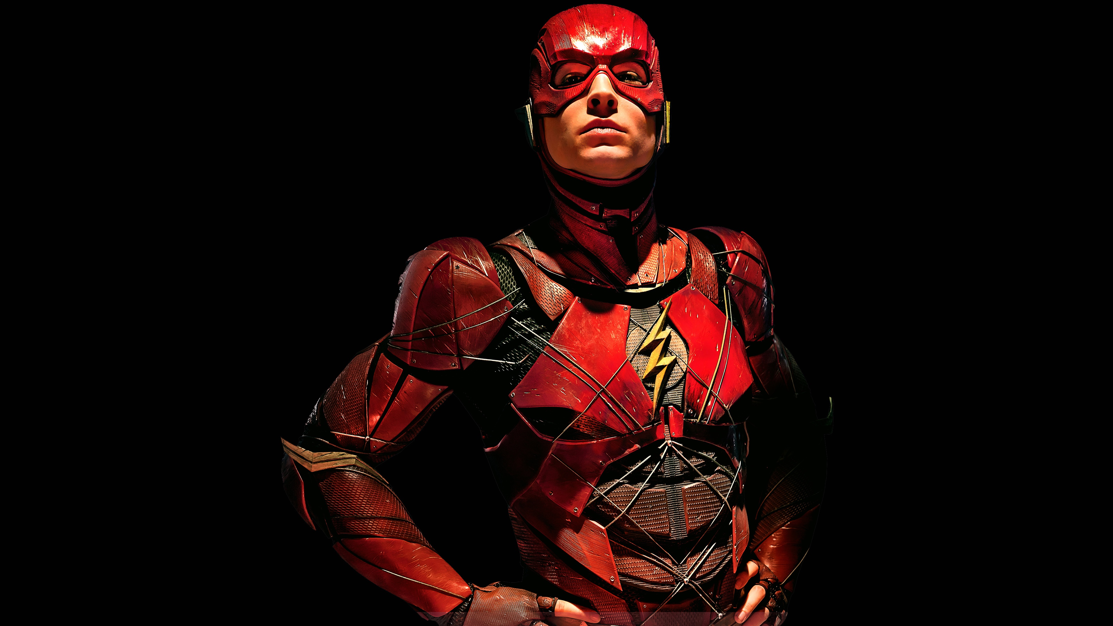 the_flash_justice_league_hd_5k-wide F