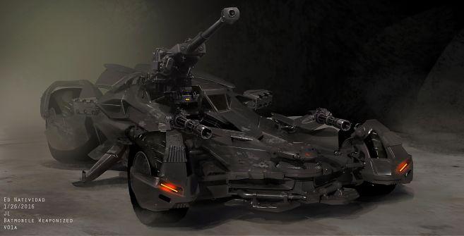 vehiclesix-5a263b2d2385e35@2x