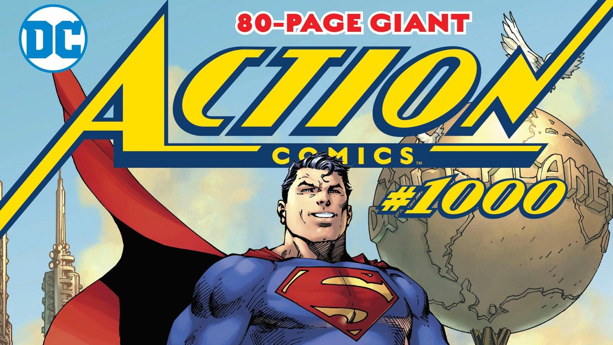 Action-Comics-1000-F