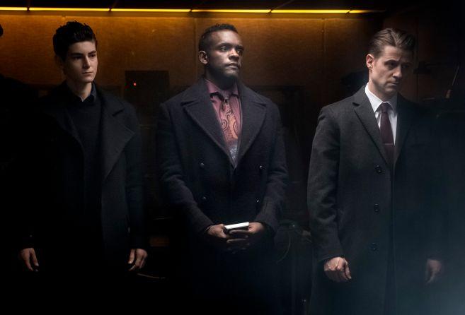 Gotham-418_SCN17_JN0104_f_hires2