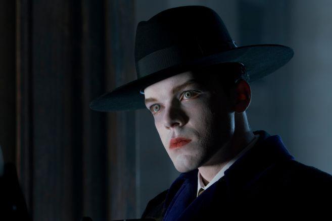 Gotham-421_SCN12_BN0013_f_hires2