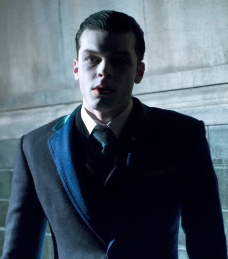 Gotham-422_SCN9_BN1172_f_hires2