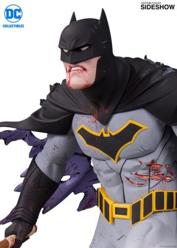 dc-comics-metal-batman-statue-dc-collectibles-903386-02