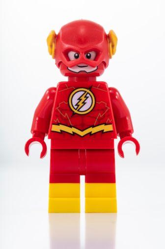 LEGO_SDCC_2018_The_Flash