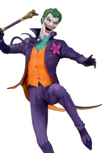 DC_Core_The_Joker_PVC_Statue_v03_400x600_5a66219d72fb54.27983658