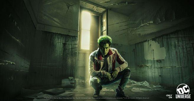 dcu-titans-pr-character-shots-v1_0002_beastboy_5b87244fae1134.84986689