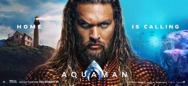 Aquaman - Official Images - 08